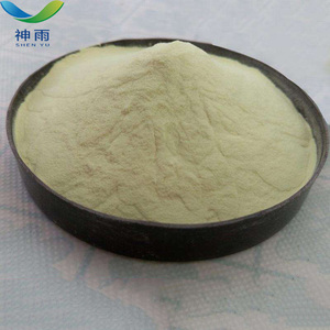 Food Grade Guar Gum Price with CAS No. 9000-30-0