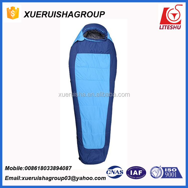 wholesale alibaba new model products nylon water repellent silk sleeping bag liner