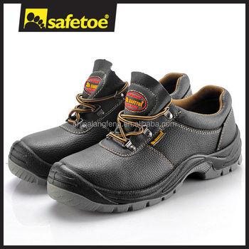 Safety Shose,Safety Shoes Price,Industry Safety l-7141