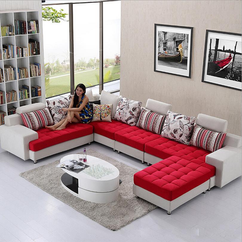 Model Sofa Clic Sofa Cgtrader Thesofa