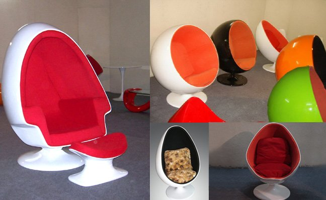 Great Egg Chair Speakers, Egg Chair Speakers Suppliers And Manufacturers At  Alibaba.com