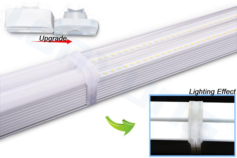 High Pf 0 95 T5 Fluorescent Light 28watts T5 Led Reb Tube