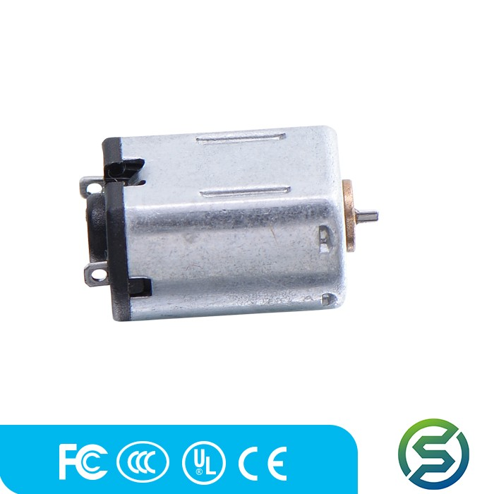 Motor dc 5 volt motor dc 5 volt suppliers and manufacturers at motor dc 5 volt motor dc 5 volt suppliers and manufacturers at alibaba sciox Image collections