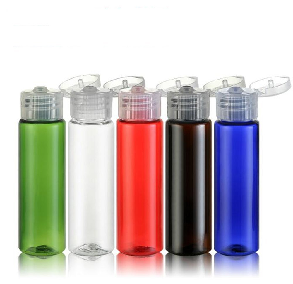 f50a7c2515c1 Cheap 100ml Travel Bottles, find 100ml Travel Bottles deals on line ...