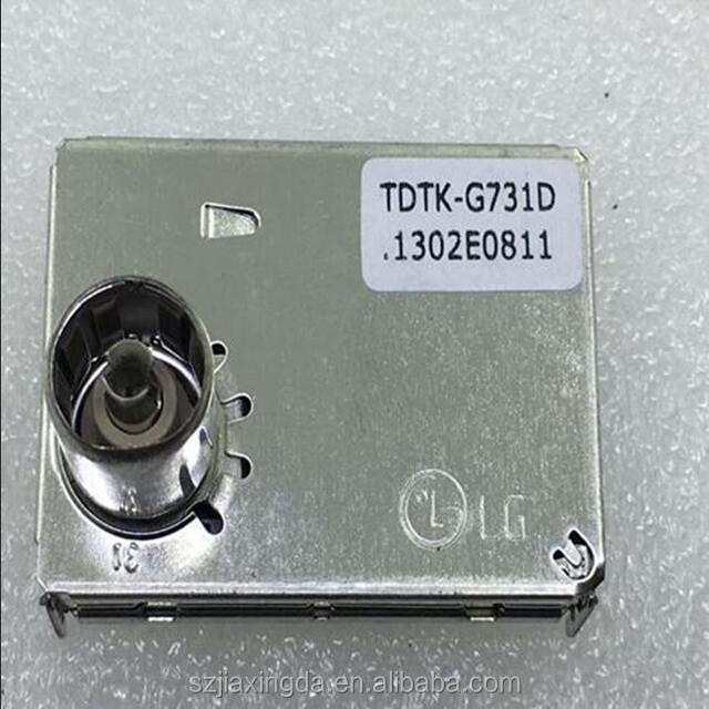 NEW original Digital tuner tuning unit TV <strong>satellite</strong> receiver use TDTK-G731D TDTKG731D TDTK G731D