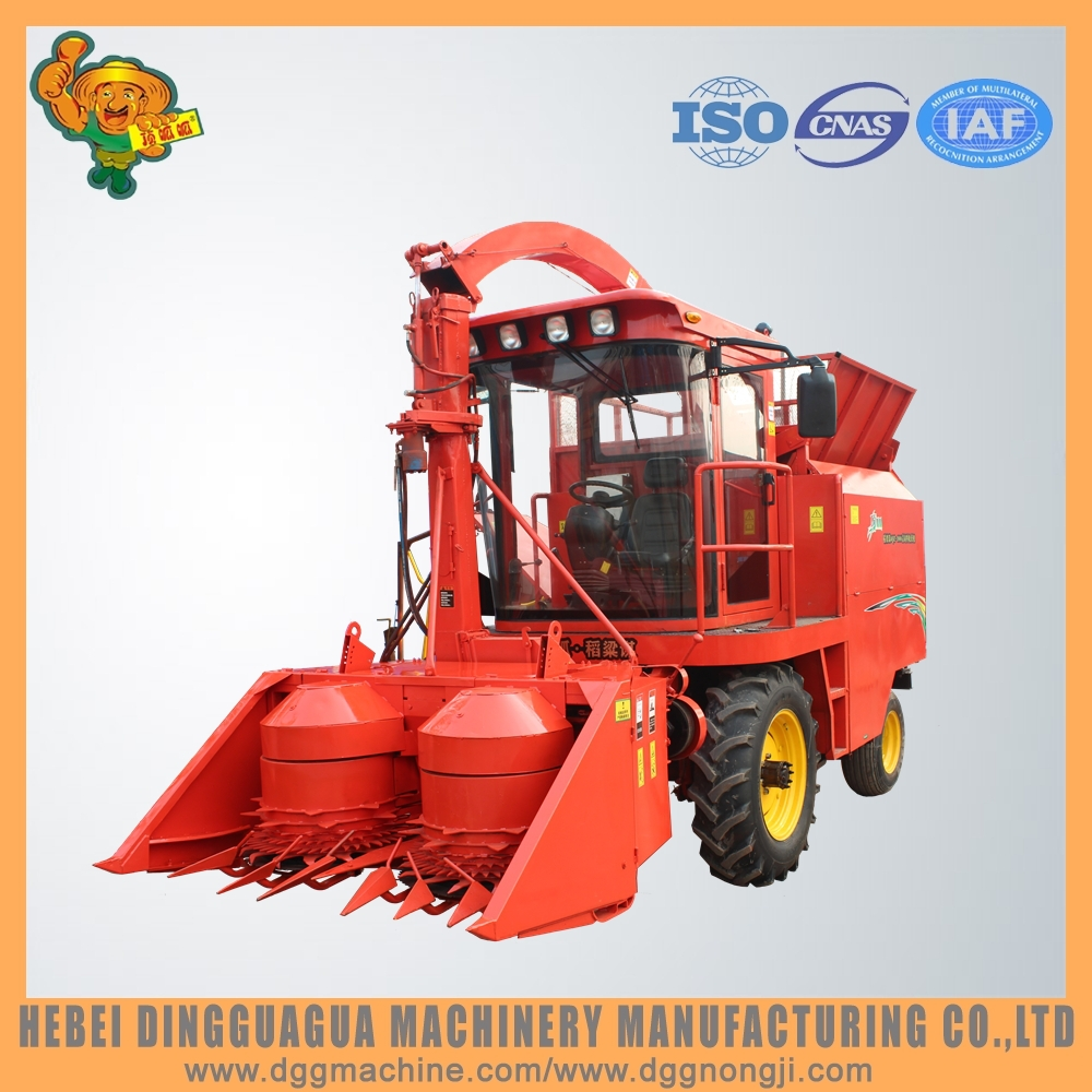 forage harvester for cutting farm tools and names common