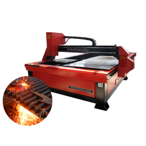 New arrive! chinese cheap cnc plasma cutting machines
