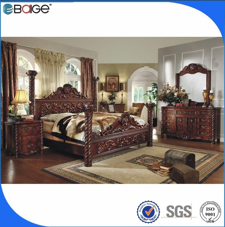Antique Reproduction Bedroom Furniture, Antique Reproduction ...