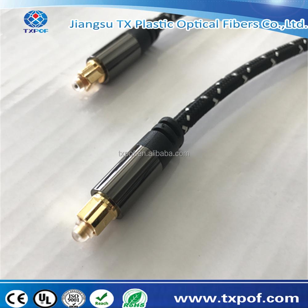 Digital Audio Wholesale, Electrical Equipment & Supplies Suppliers ...
