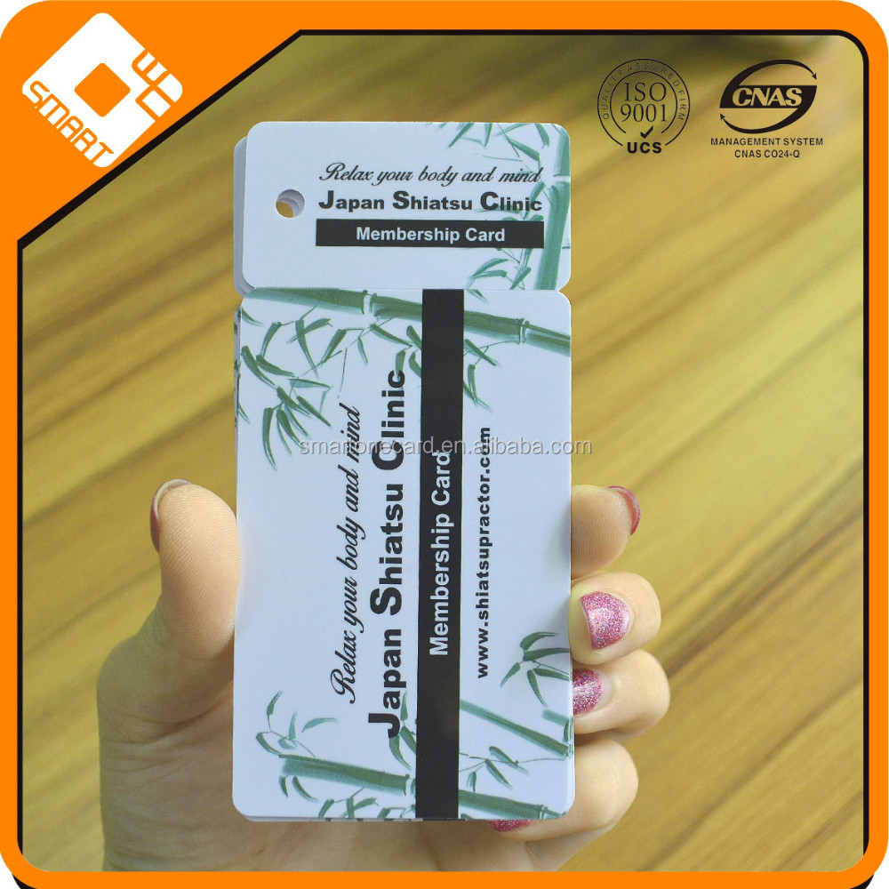 Hole Punch Plastic Key Card, Hole Punch Plastic Key Card Suppliers ...