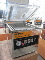 Vacuum hand sealer with CE approved