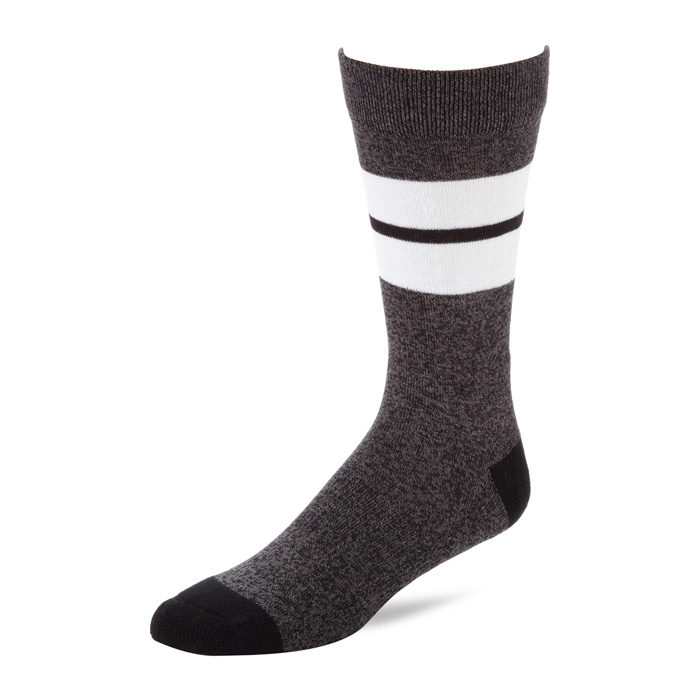 Men Cotton Ankle Socks Men Casual Short Socks Hot Sale Men's Business Socks