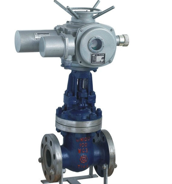 Motor operated gate valve price buy motor operated valve for Electric motor for gates price