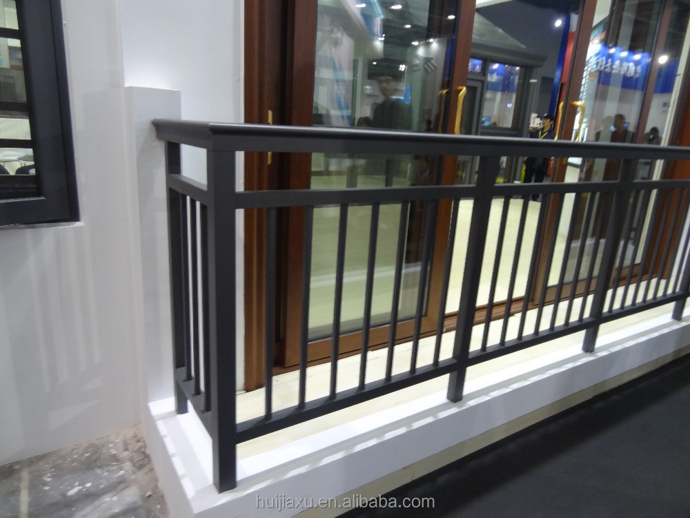 100 railings for outside stairs feeney led lighting for des