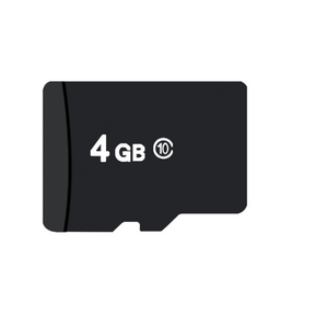 China Supply 2gb memory cards manufactures from china,4gb micro brand name memory card with logo