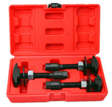 Rear Axle Bearing service set bearing removal special car tools