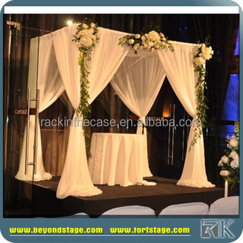 systems and adjustable event drapes good detail pipe portable product backdrop quality drape innovative