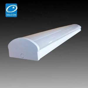 2018 Hot Sale Led Linear Light Fixture Outdoor Lighting