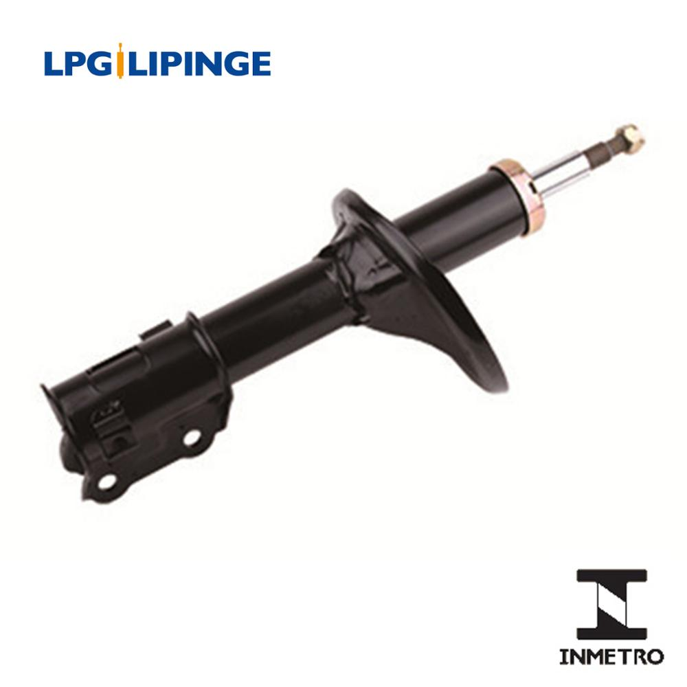 Front shock absorber support kyb 334173, View front shock absorber support,  LPG Product Details from Ningbo Lipinge Machine Industry Co , Ltd  on