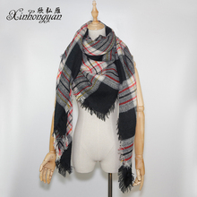 Custom Mens Scarf Own Printed Shawls And Scarves For Sport Outdoor Cheap