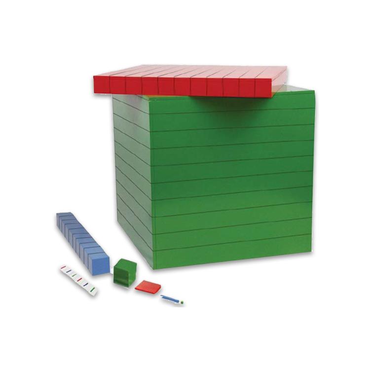 Montessori-beihilfen Mathematik Serie Lehrmaterial geometrischen ...