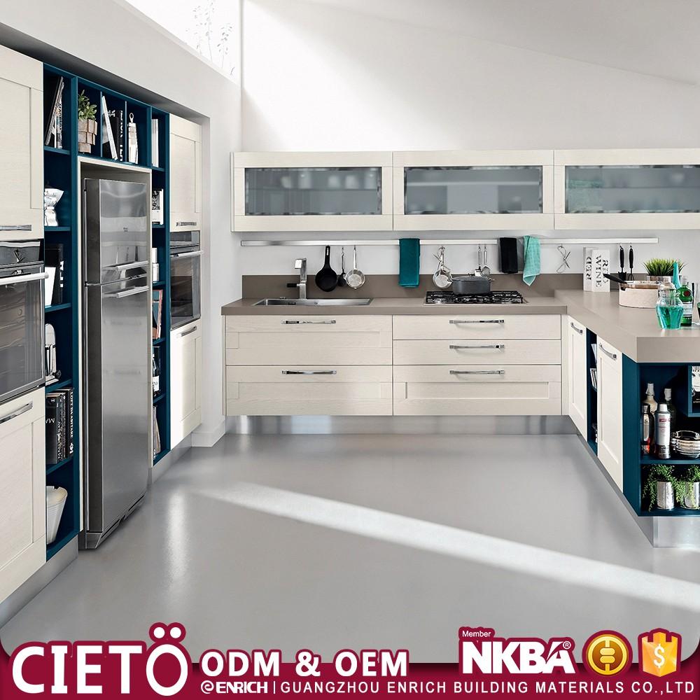 Guangzhou Furniture Fiberglass Kitchen Cabinets In Lahore Buy Fiberglass Kitchen Cabinets