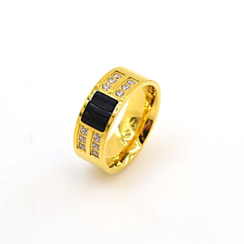 latest gold ring designs stone ring designs for men men ring