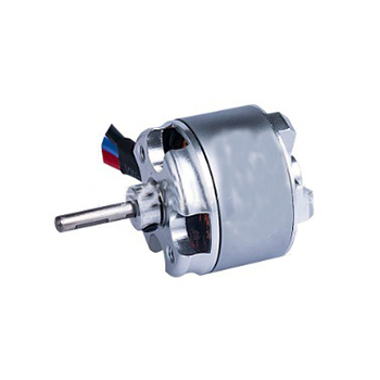 Brushless <strong>motor</strong> 48v brushless dc <strong>motor</strong> brushless electric <strong>motor</strong> for ship model