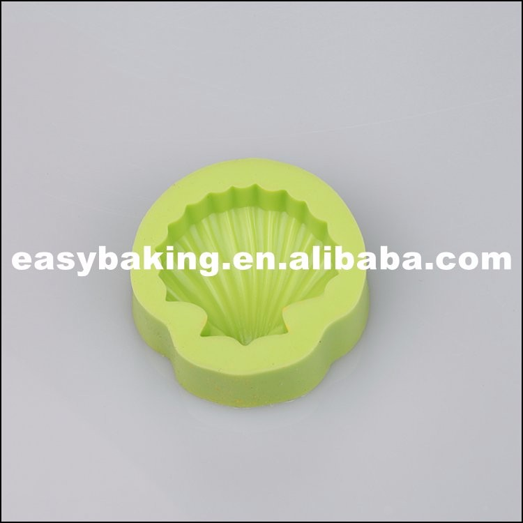 silicone ice mold.jpg