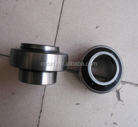 Rb 205 China Suppliers Pillow Block Insert Bearing Rb205