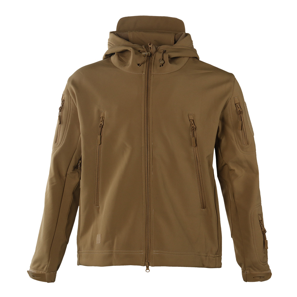 Cheap Windbreaker <strong>Jacket</strong> Army Coat <strong>Military</strong> <strong>Style</strong> <strong>Jacket</strong>