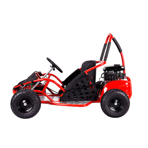 Kids Dune Buggy >> Kid Dune Buggy Kid Dune Buggy Suppliers And Manufacturers At