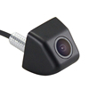 Good service night vision infrared hidden rear view lcd car camera