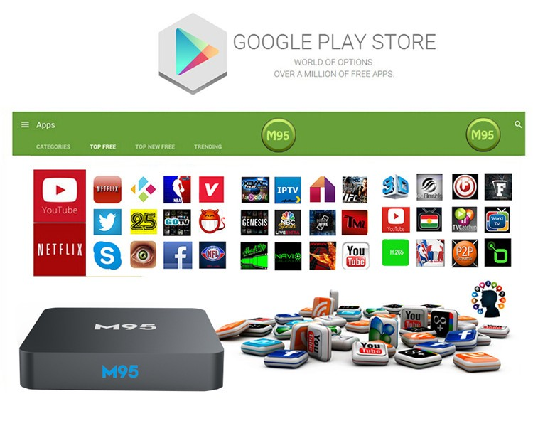 Fire Tv Stick Google App Store Barabekyu