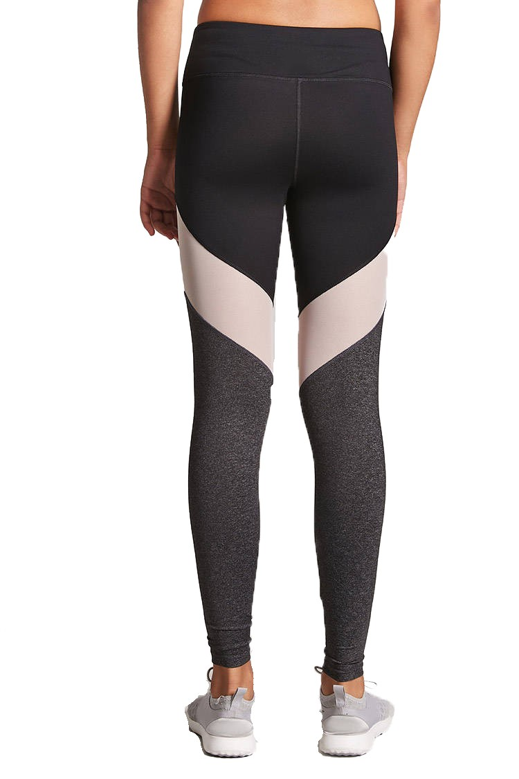 e056943f26374 Modest Clothing Women The Alphalete Athletics Leggings High Waist ...