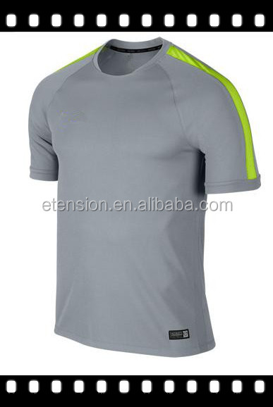 Hot Sell Product Gym T Shirt With Low Price