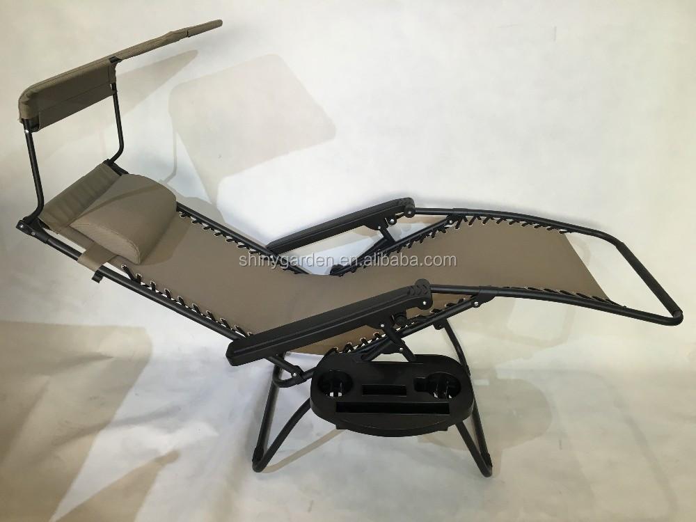 Amazon Walmart Beach Pool Camping Folding Lounge Chair
