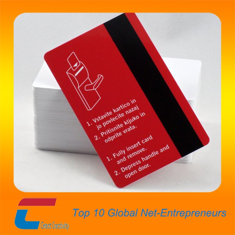 Magnetic Card Maker, Magnetic Card Maker Suppliers and Manufacturers ...
