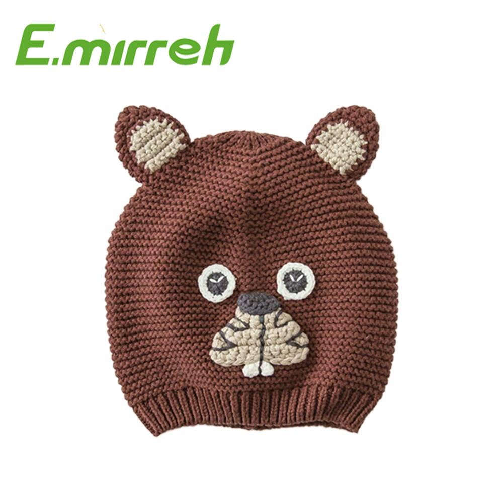 Venta al por mayor marrón bebé sombrero-Compre online los mejores ...