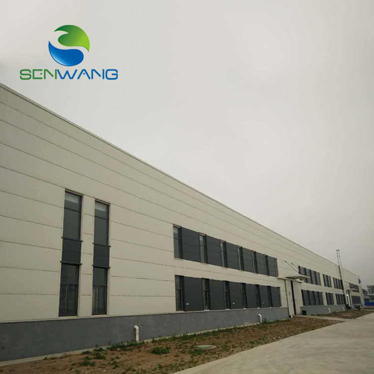 Steel Frame Building Design, Steel Frame Building Design Suppliers ...