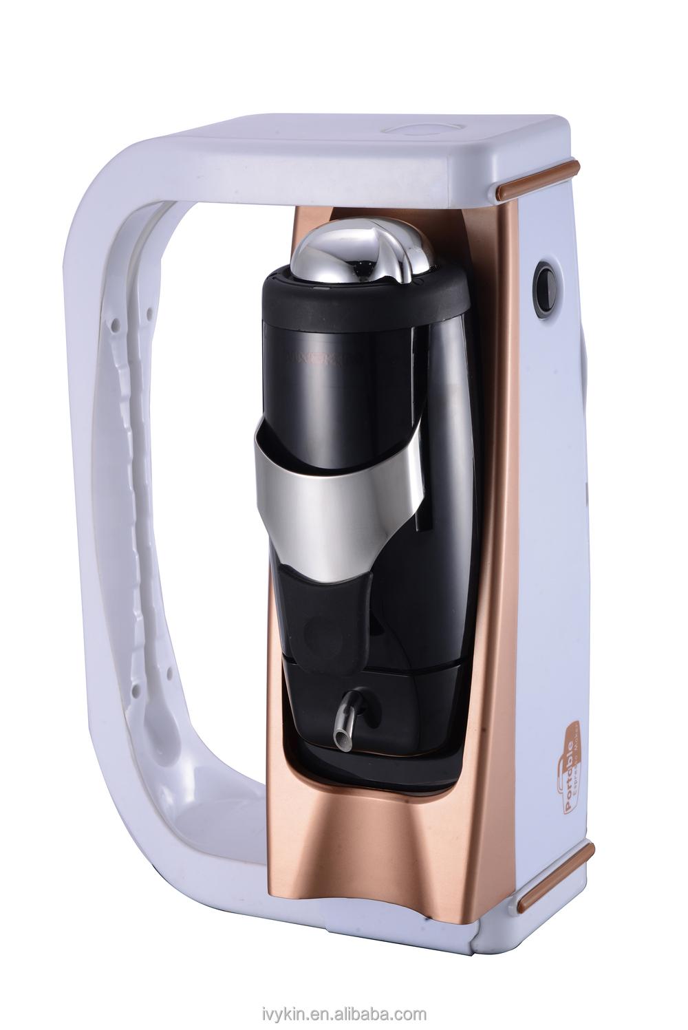 12 volt outdoor kaffeemaschine 12 v espressomaschine. Black Bedroom Furniture Sets. Home Design Ideas