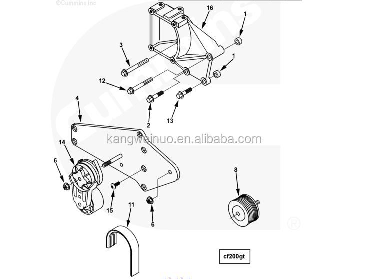 Promotion for M11 ISM QSM Belt Tensioner stereo wiring diagram 2000 toyota avalon on stereo images free,93 Honda Accord Stereo Wiring Color Code