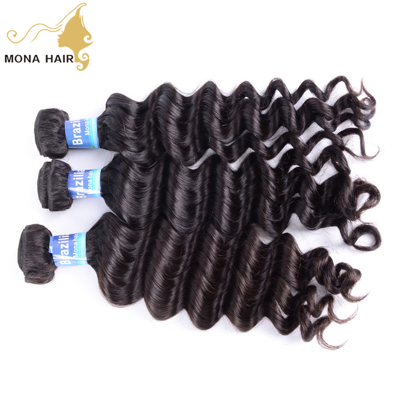 Popular Wholesale Hair Extension Next Day Delivery Popular