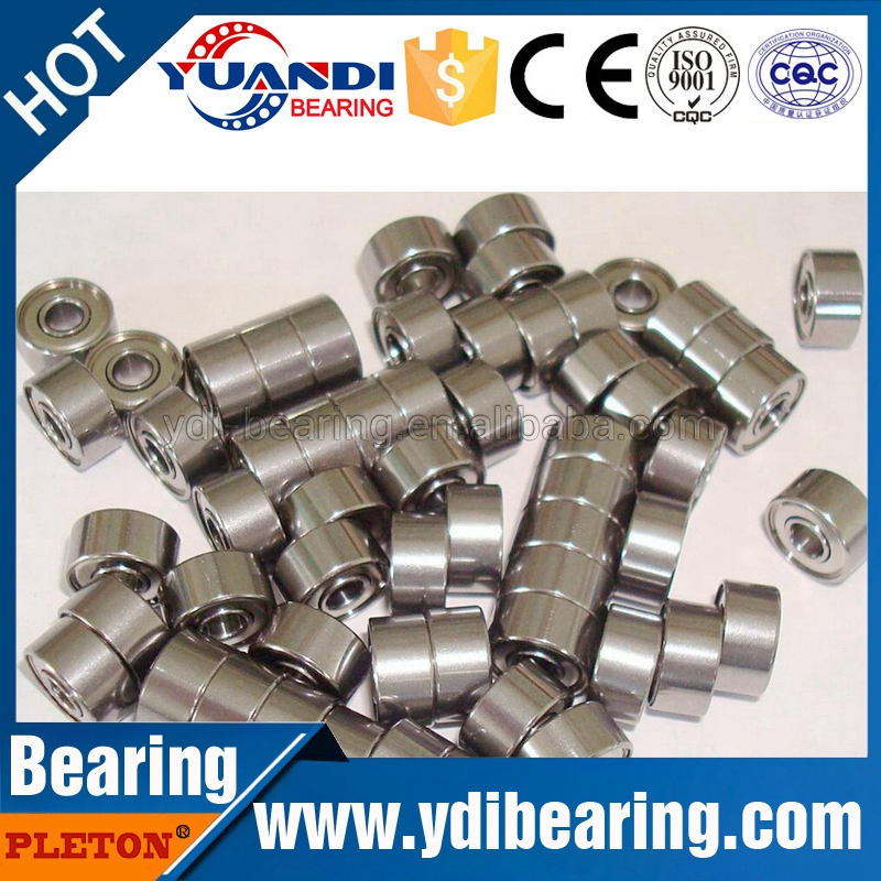 Top selling 686zz 686 zz 686 2z 686-2z 686 zz small mini miniature ball bearing