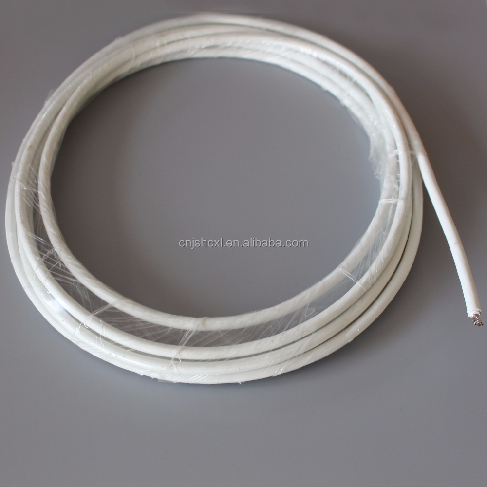 50kv High Voltage Wire, 50kv High Voltage Wire Suppliers and ...