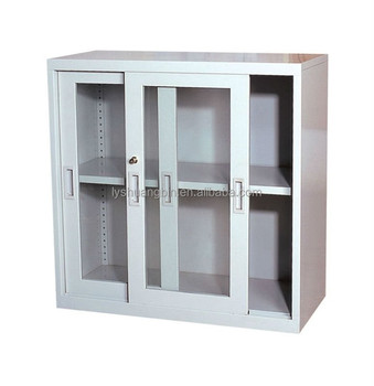 2 door small metal file storage cabinet glass cheap sliding door filing cabinet buy cheap. Black Bedroom Furniture Sets. Home Design Ideas