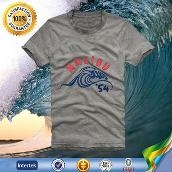 Manufacturer Manila Philippines Packaging Reversible T-shirt ...
