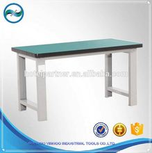portable stainless steel commercial workbench for sale/worktable/workstations