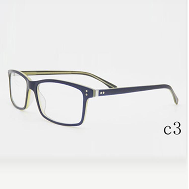 Ready Goods Bc3744 Sell Well Acetate Frame Glasses,Korean Glasses ...