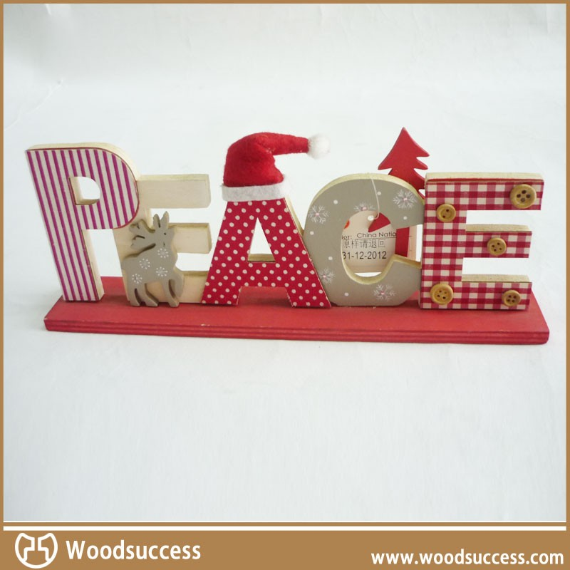 Christmas holiday gifts decorations babys first christmas for Babys first christmas decoration